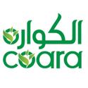 Coara logo