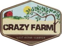 Crazy Farm resized