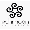 Eshmoon Holistics logo