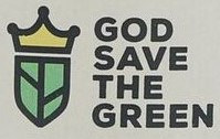God Save the Green 2