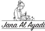 Jana Al Ayadi cropped