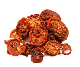 Tomate Mjafaf