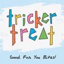 Tricker Treat logo