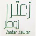 Zaatar Zawtar