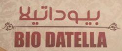 Bio Datella