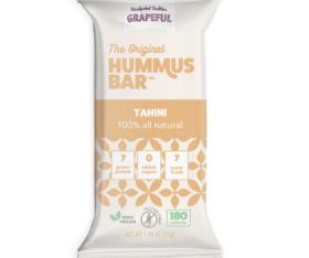 Grapeful-Bar-Hummus-Bar