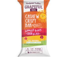 Grapeful-Bar-Krispy-Kids