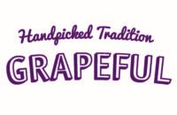 Grapeful - logos_Page_1