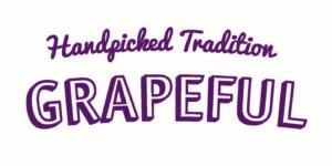 Grapeful - logos_Page_1