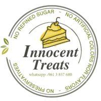 Innocent Treats