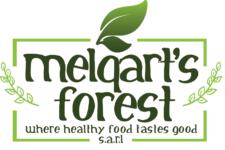 MF Logo (3)