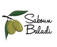 Saboun Baladi