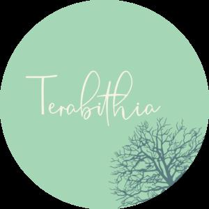 Terabithia transparent