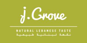 J.grove
