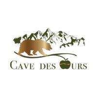 Cave des ours
