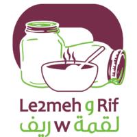 Le2meh W Rif