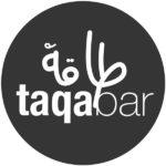 TAQABAR logo