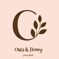 oats and honey logo
