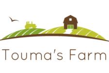 Touma's Farm - cropped