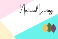 Natural Living Large
