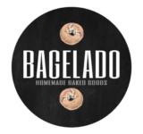 bagelado logo