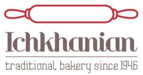 Ichkhanian logo cropped
